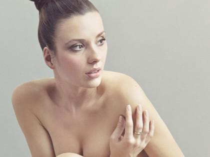 Brustvergrößerung mit Silikonimplantaten: Eine individuelle Entscheidung