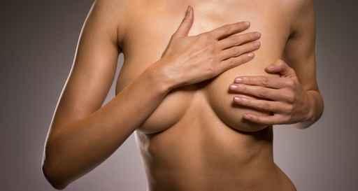 Brustvergrößerung - eine individuelle Entscheidung
