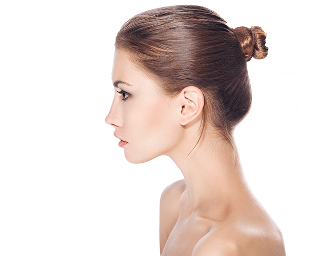 Rhinoplasty Without Surgery sinis berlin